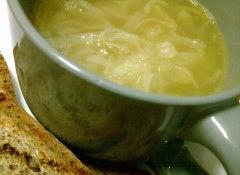 onion_stew