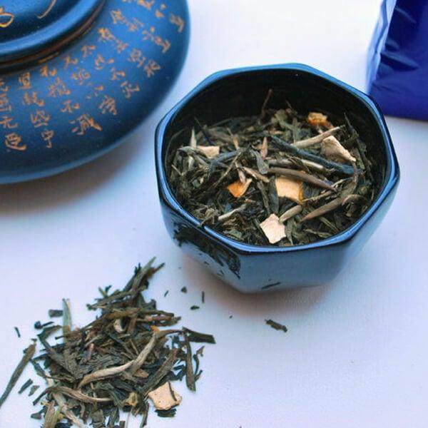 Blue tea2