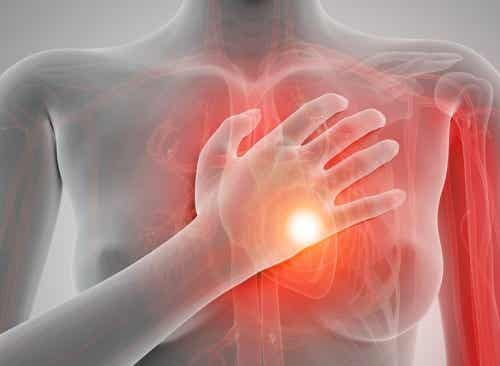 8 Daily Habits that Can Cause Cardiac Problems