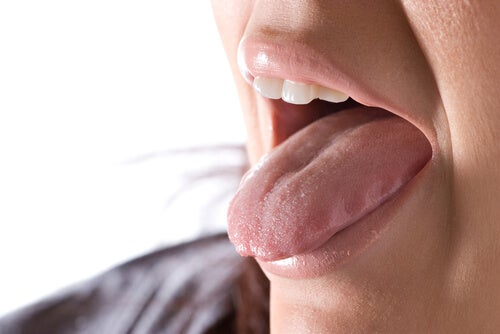 Do You Wake Up With a Bitter Taste in Your Mouth?