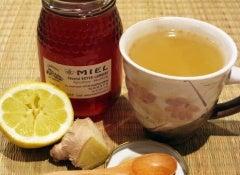couhging-remedies
