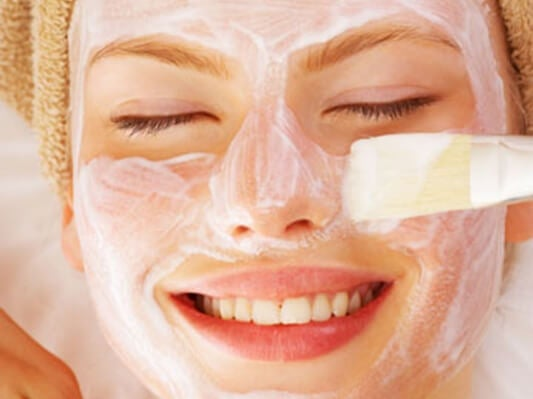 The 12 Best Homemade Masks for Your Face