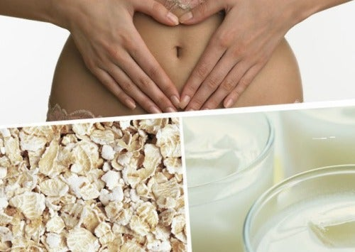 The Benefits of Eating Oatmeal Everyday