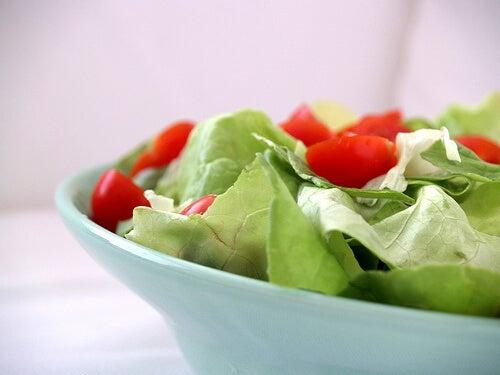 salad-cyclonebill