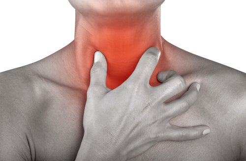 12 Natural Remedies that May Help Relieve Throat Pain