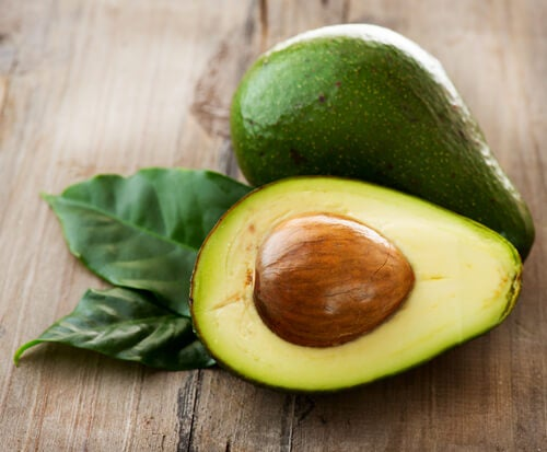 The Benefits and Uses of Avocado Seeds