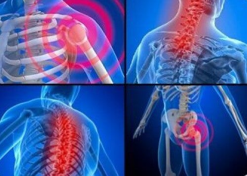 Types of Pain that You Should Never Ignore