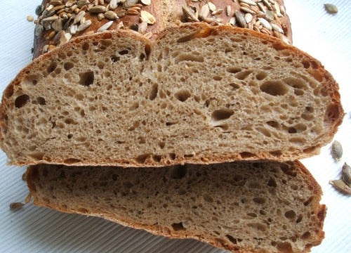 What Is the Healthiest Bread?