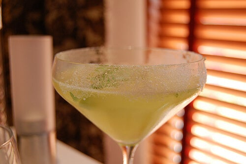 celery-drink