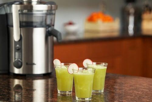 celery-smoothie