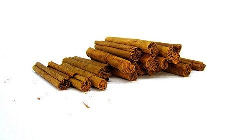 cinnamon3