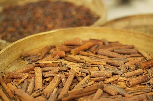 cinnamon4