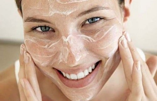 Effective Ways to Prevent Blackheads
