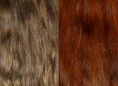 hair-dye-1