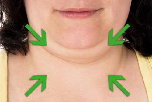 Tips and Remedies to Reduce Jowls