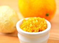 orange-peel-2