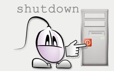 turn-off-computer