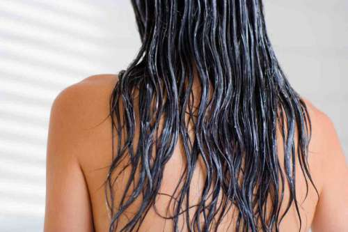 Homemade Creams to Soften Your Hair