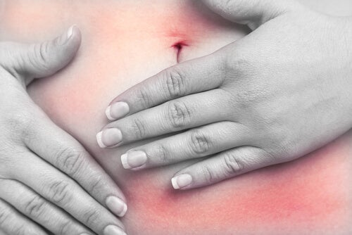 Foods that Cause Abdominal Swelling