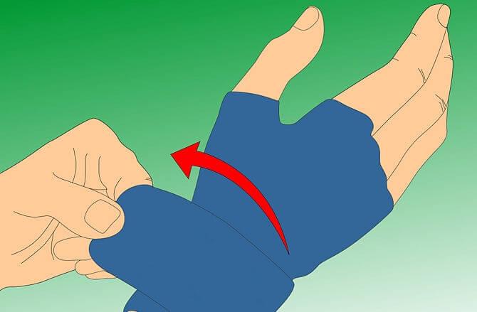 compression-gloves
