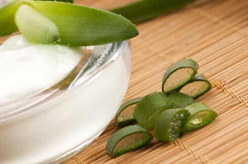 Natural Remedies for the Dark Spots on Your Face