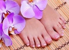 feet-7