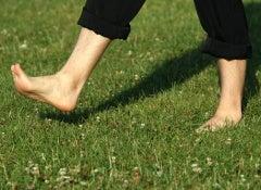 feet-9