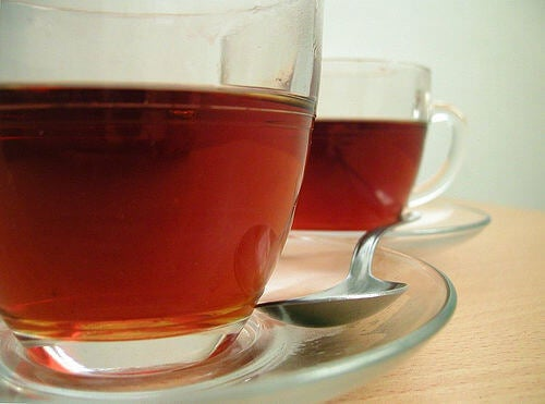 tea-for-improving-the-nervous-system