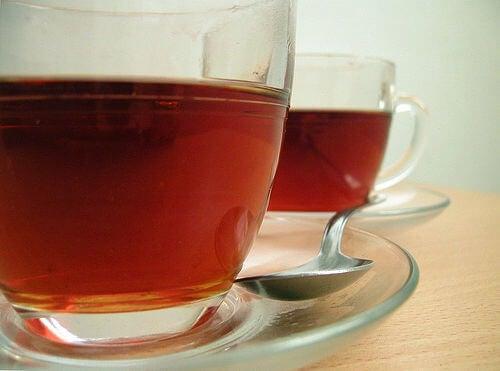 tea-10