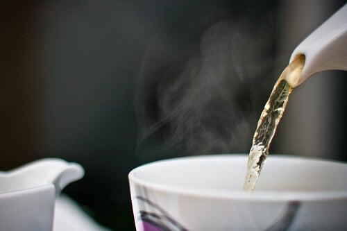 tea-7