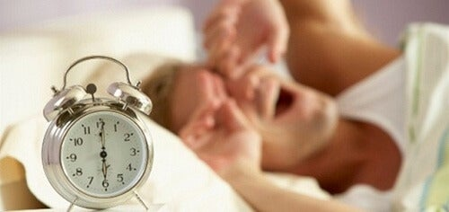 Learn the Benefits of Waking Up Early!