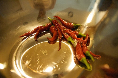 cayene-pepper