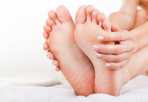 feet-8
