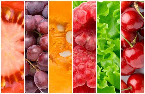 Lowest Calorie Fruit