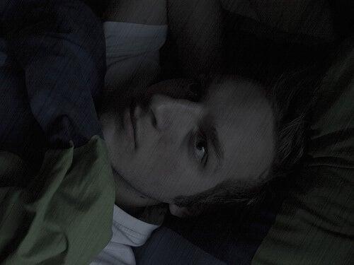insomnia-4