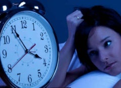 insomnia-5