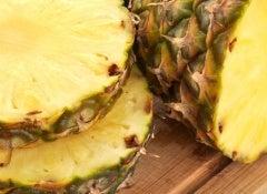 pineapple-drinks-2