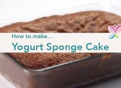 yogurt-sponge-cake copy