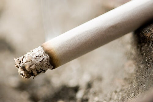 Recommendations for You to Quit Smoking