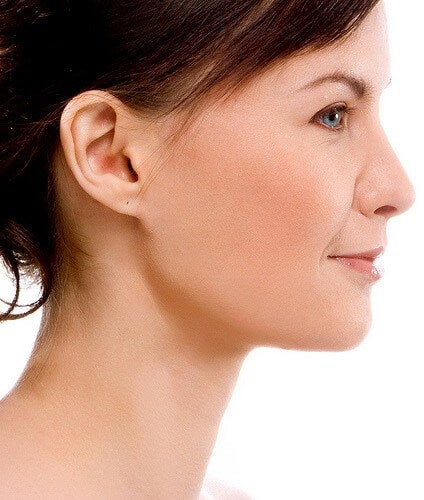 How to eliminate blemishes from the skin