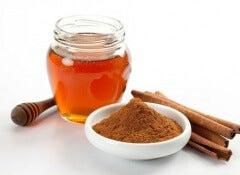 cinnamon-honey