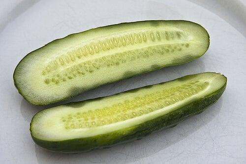 cucumber-7
