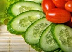 cucumber-8