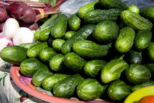 cucumbers-6