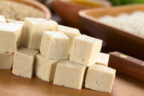 dry-cheese