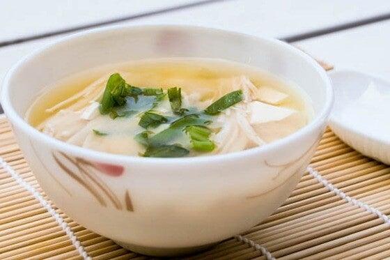 japanese-soup
