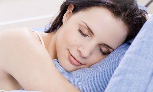 Sleep Better with Homemade Pillow Sprays