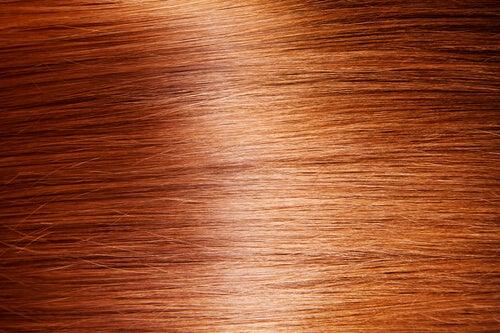 3 hair dye