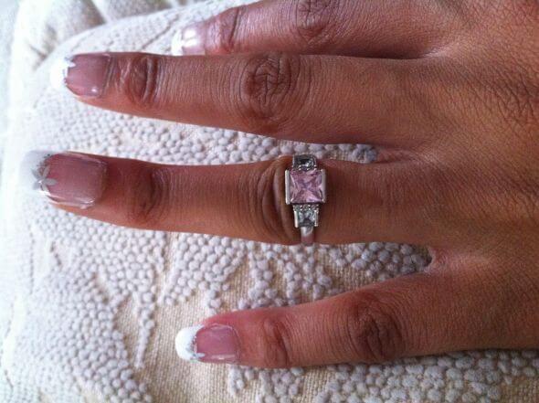 6 ring