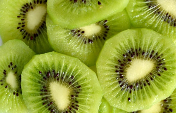 9 Secret Benefits of Kiwi